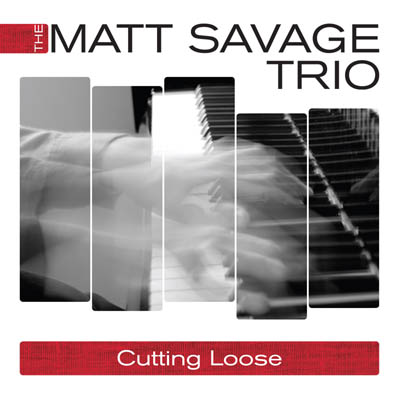 CuttingLooseCover