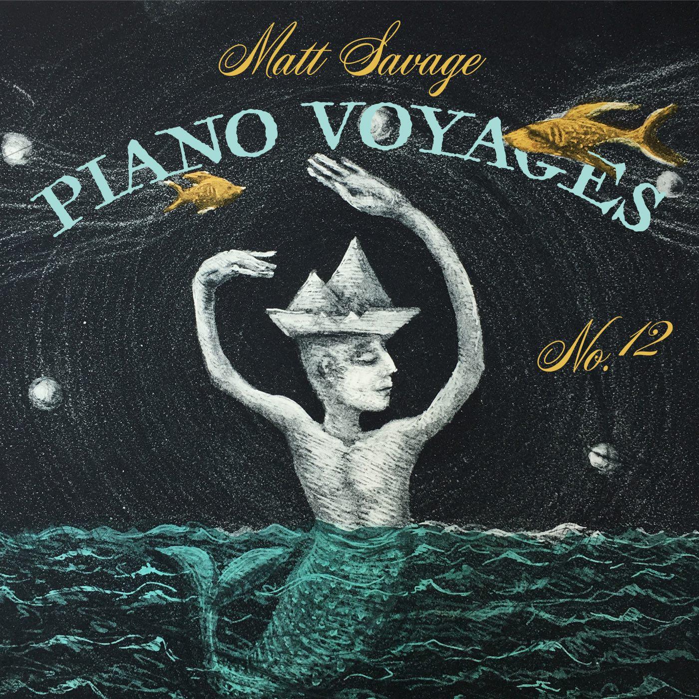 Piano Voyages Album Art HiRes
