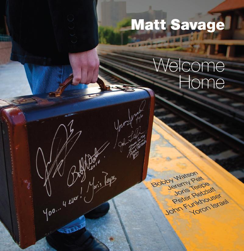 WelcomeHomeCover